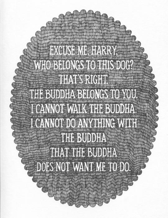 Kim K-A-thebuddha