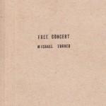 Michael Turner: Free Concert