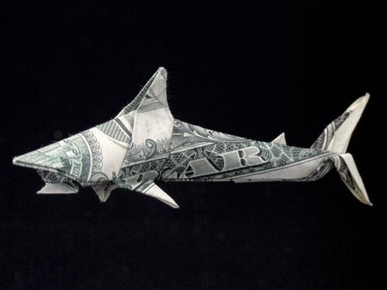 sfu-humanities-moneysharkorigami