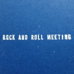Acid Sweat Lodge: Rock and Roll Meeting