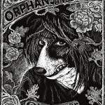 Elizabeth Fischer: Orphans & Dogs