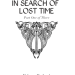 Shannon Oksanen, Valerie Sonnier, Myfanwy MacLeod: In Search of Lost Time
